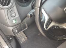 Used Honda Insight 2014