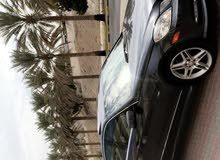 km mileage Mercedes Benz E350e for sale