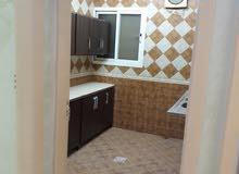 Other neighborhood Al Riyadh city - 120 sqm apartment for rent