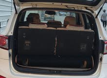 Available for sale! 110,000 - 119,999 km mileage Hyundai Santa Fe 2011