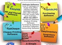 Software Company in Dubai, Abu Dhabi ,UAE 044216577