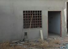 مقاول مباني عامة في الرياض