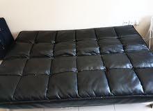 sofa. bed