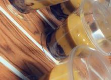 حلويات متجر ام غرام