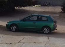 Mitsubishi Colt car for sale 1999 in Tripoli city