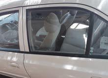130,000 - 139,999 km mileage Hyundai Verna for sale