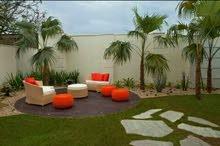 Brand new Villa for sale in Benghazi