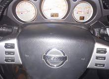 Nissan Murano in Ras Al Khaimah