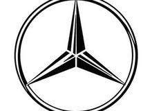 ورشة صيانة للسيارات الالمانية _ الامريكية - اليابانية