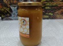 عسل اوربا