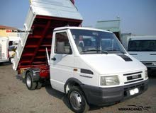 Used Van in Tripoli is available for sale