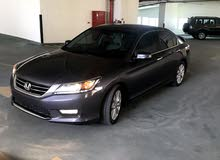 Used 2015 Accord for sale