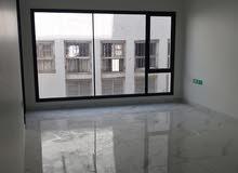 شقة غرفتين نصف فرش في مبنى جديد بالمنامة -  Semi Furnished 2RHK Flat In New Building In Manama