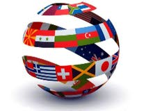 ترجمة قانونية محترفة بجميع اللغات
