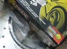 powerstop brake kit