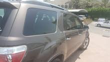 Automatic GMC 2007 for sale - Used - Hawally city
