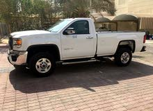 GMC Suburban car is available for sale, the car is in  condition