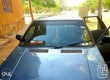 سياره سيات ابيزا الماني للبيع