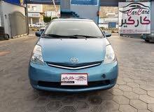 تويوتا بريوس Toyota Prius 2007
