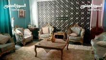 بيت للبيع في حي الاحمد الزرقاء مساحة الارض500 متر