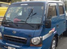 190,000 - 199,999 km mileage Kia Other for sale