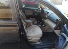 RAV 4 2008 for Sale