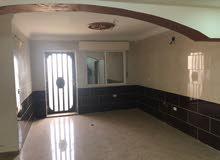 apartment for sale in IrbidHay Al Qaselah