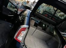تويوتا بريوس 2013 فحص كامل حره عداد مميز بسعر معقول