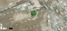 ارض مميزة للبيع في منطقة طبربور - أبو عليا - عين ارباط