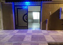 Basement  apartment for rent with 4 rooms - Al Madinah city Alaaziziyah