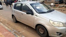 Other Not defined car for sale 2008 in Benghazi city
