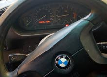 0 km mileage BMW 318 for sale