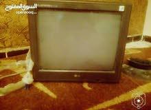 شاشة كمبيوتر للبيع