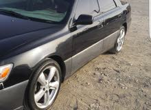Automatic Lexus 1997 for sale - Used - Suwaiq city