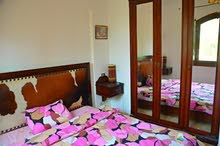 One bedroom apartment in el gouna
