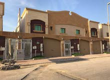 380 sqm  Villa for sale in Dammam