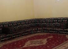 شقق وغرف عزاب مفروشه للايجار يومي شهري سنوي