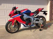 Honda cbr for sell