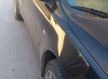 2009 Used Lancer with Automatic transmission is available for sale