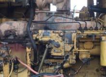 Used  for sale in Hafar Al Batin