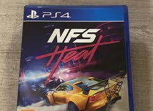 Need For Speed NF5