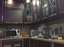 المطبخ الراقي