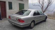 Used 2000 Mercedes Benz E 320 for sale at best price