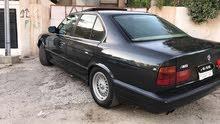 BMW 535i للبيع مكان بغداد