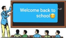 English Teacher for International schools (American/ British)