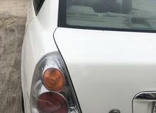 Gasoline Fuel/Power   Nissan Altima 2005