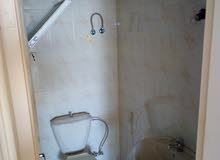 0 sqm  apartment for rent in Zarqa