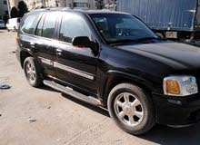 190,000 - 199,999 km mileage GMC Envoy for sale