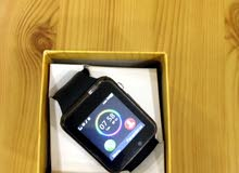 smart watch (IOS and Android)