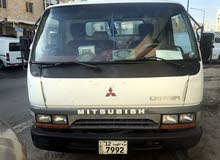A Used Van at a very special price is up for sale